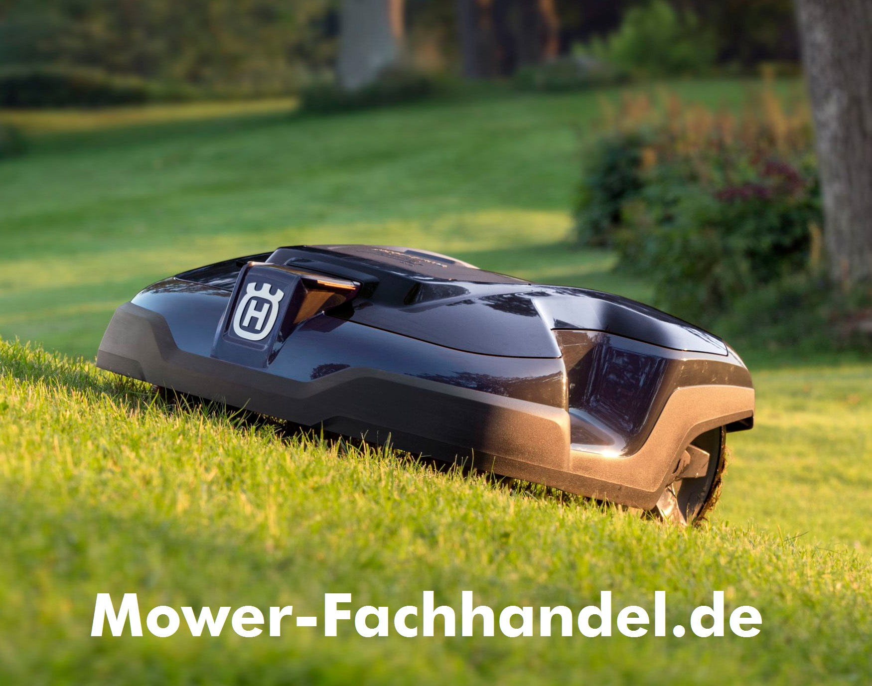 husqvarna automower 315 m hroboter roboter rasenm her mower. Black Bedroom Furniture Sets. Home Design Ideas